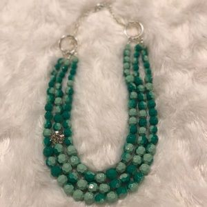 Jewelry - Necklace from Macy's